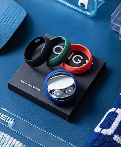 Top 10 Best halo earbuds