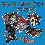 B.R.C.'s Groove