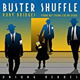 Young but Strong Like No Other (Unsung Heroes - Ruby Bridges)