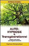 Auto-hypnose & transgénérationnel par Angeli