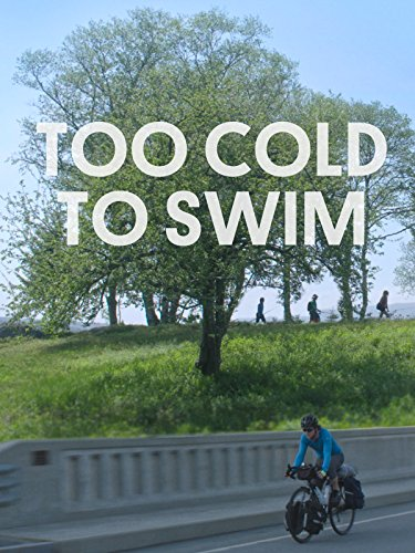 Too Cold To Swim
