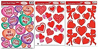 Best valentines day daycare Reviews