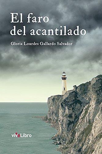 El faro del acantilado (Colección viveLibro)