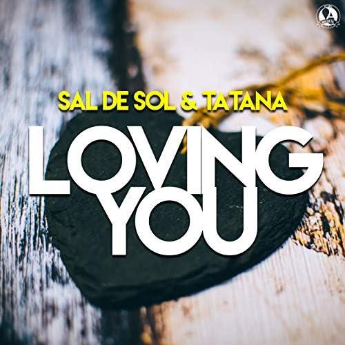 Sal De Sol & Tatana