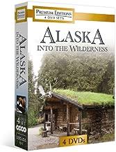 Alaska: Into the Wilderness