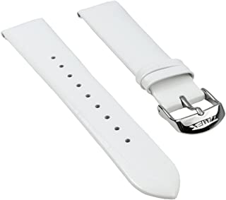 Timex t2N791-band–Bracelet, Blanc (18)