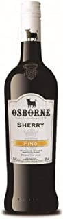 Fino Sherry 6 x 0,75 lt. - Osborne