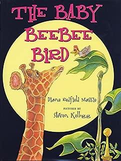 Best bee bee bird Reviews