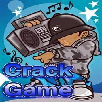 Crack Game