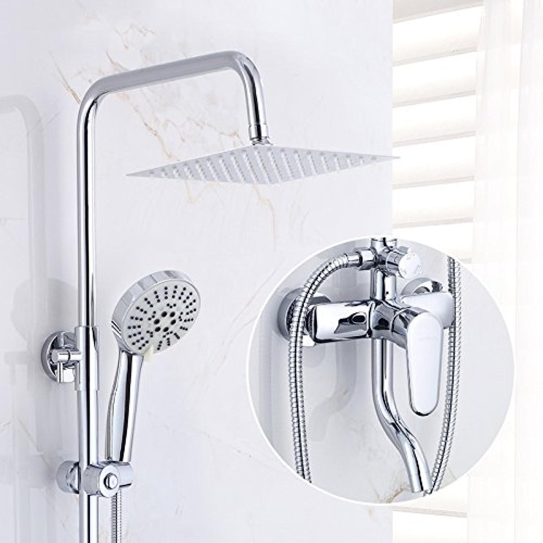 Lvsede Bad Wasserhahn Design Küchenarmatur Niederdruck Kupfernes Badezimmer Heies Und Kaltes Badezimmer Groes L4754