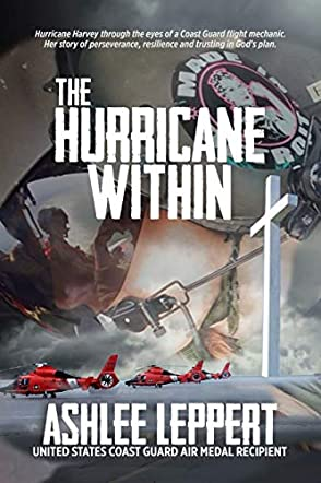 The Hurricane Within