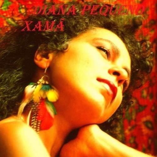 Xama [CD]