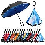 Uv Umbrellas Review and Comparison