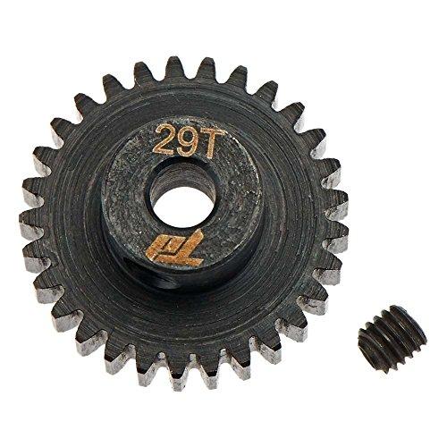 Team Durango TD310329 Pinion Steel 48P 29T
