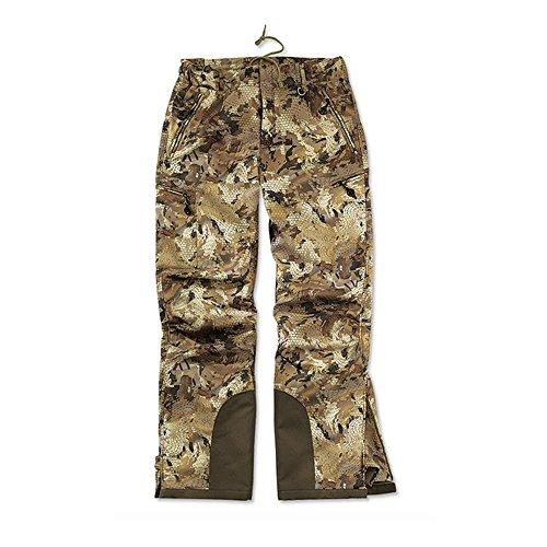 Beretta Xtreme Ducker Soft Shell Pants, XX-Large