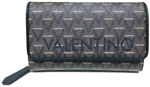 Valentino by Mario ValentinoLiutoMujerCarteras de manoMarrón (Cuoio Multicolor)3.5x15x23 centimeters (B x H...