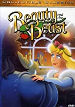 Best beauty and the beast cheap dvd Reviews