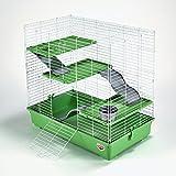 Kaytee Complete Ferret Kit