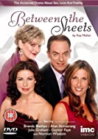 Between the Sheets [DVD]