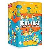 Gutter Games Beat That! - The Bonkers Battle of Wacky