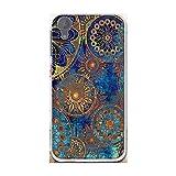 Gift_Source HTC Desire 630 Case,Desire 530 Case, Slim Thin