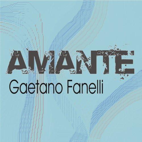 Gaetano Fanelli