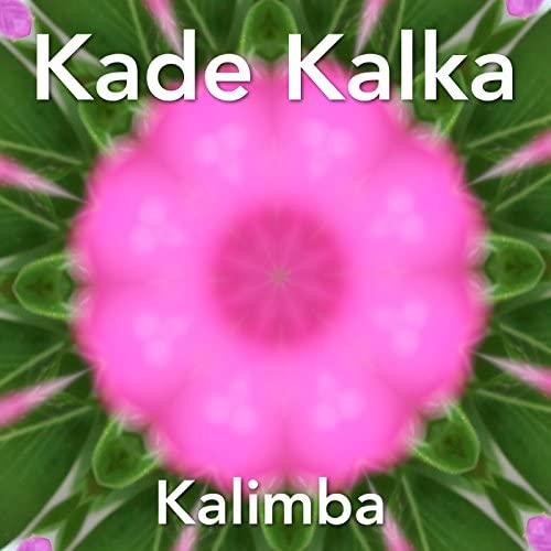 Kade Kalka