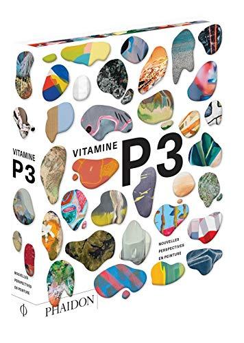 Vitamine P3: Nouvelles perspectives en peinture