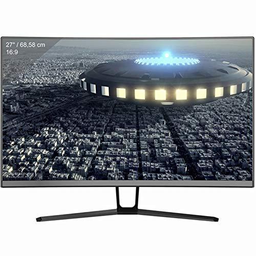 LC-Power Monitor 68,6cm (27