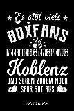 Es gibt viele Boxfans aber die besten sind aus Koblenz und sehen zudem noch sehr gut aus: A5 Notizbuch   Liniert 120 Seiten   Geschenk/Geschenkidee ...   Ostern   Vatertag   Muttertag   Namenstag