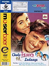 Best chalo movie subtitles Reviews