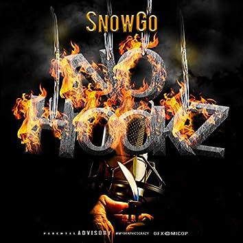 No Hookz