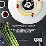 Zoom IMG-1 manuale dello chef tecnica strumenti