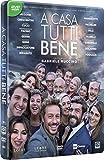 A Casa Tutti Bene(Steelbook)