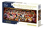 Immagine 2 clementoni orchestra disney panorama collection