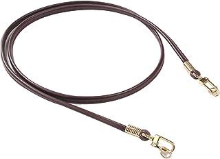 MoreChioce Sangle de Sac à Main,Réglable 120cm Sac Remplacement Bracelet Femmes Fille Anse Détachable Lanière pour Bandoul...
