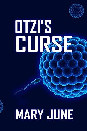 Otzi's Curse