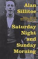 Saturday Night and Sunday Morning (Vintage International)