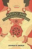 Politics and Transcendent Wisdom (Hermeneutics)
