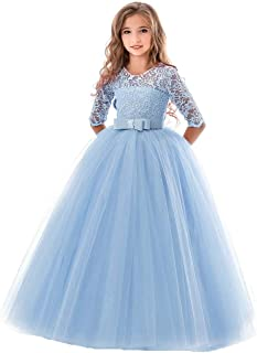 Best princess in a gown Reviews