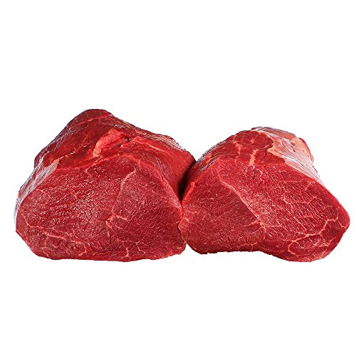 Rinderbraten vom Simmentaler Rind , falsche Lende im Grosspack =10.000 g