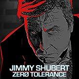 Zero Tolerance [Explicit]