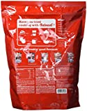 Zoom IMG-1 prozis oatmeal avena integrale 1250