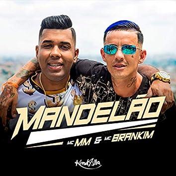 Mandelão