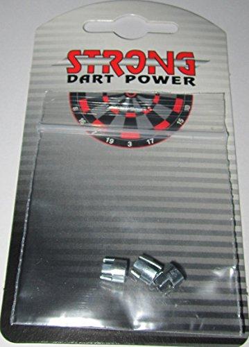 Strong Dart Power Shafts Crowns Schaft Kronen