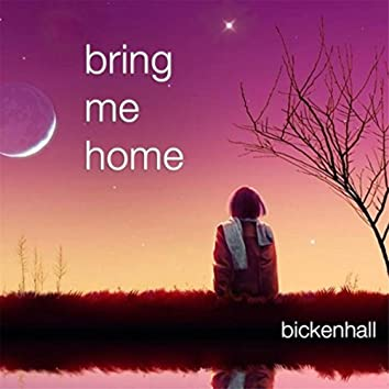 Bring Me Home (feat. Camille Marsh)