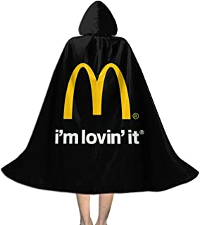 Best mcdonalds french fry costume Reviews