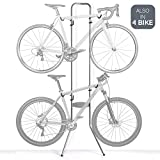 Delta Bicycle Stands