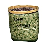 Roots Organics Rod Original Potting Soil, 1.5 Cubic ft