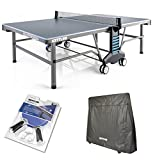 Kettler Outdoor 10 Table Tennis...